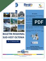 Buletin-regional-ADR-SV-Oltenia-februarie-2021-1