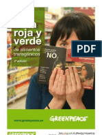 Greenpeace-Guia-Roja-Verde-Alimentos-Transgenicos-Ago-2009