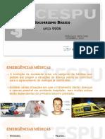 SodaPDF-converted-apresentacao_2_ufcd_9906_