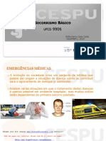 apresentacao_2_ufcd_9906_ (1)