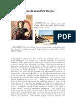 FILOSOFIA - ARTIGOS DIÁRIO DO NORDESTE