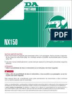 NX150_TODAS_MPKW8901P
