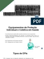 413299574-Protecao-Individual-e-Coletiva-Higiene-M2 (1)