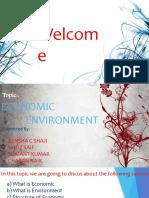 seminareconomicenvironment-170316091734