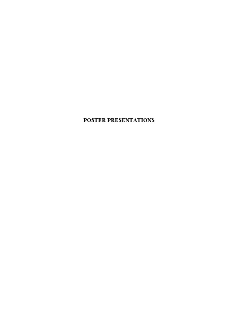 Csp 24 02 Web Desalination Nuclear Power Inspection 7 A Typical Hydraulic Motor Circuit Engineering360