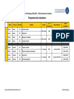 1138450_PLANNING DE RATTRAPAGE S6 ECONOME & GESTION