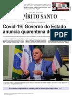 diario_oficial_2021-03-17_completo