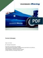 FormulaVWPDMRevO020716CBe