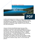le-bilan-hydrique (1)