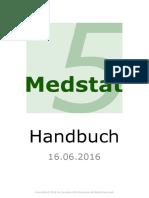 Medstat5