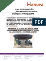 Manual Pipoqueira III PDF (1)