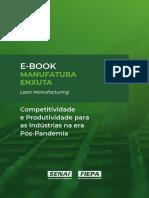 eBook FIEPA