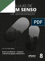Pilulas_de_Bom_Senso_Caderno_08