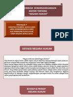 ppt KELOMPOK MUATHAY