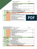 PlanoRecupAprendiz10 2020 trab1.docx