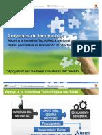apoyo-a-la-inventiva-e-investigacion-tecnologica