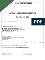 aspiramax 2