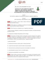 Lei-ordinaria-5961-2015-Canoas-RS-consolidada-[23-11-2018]