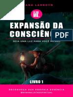 Expansão Da Consciência 2 (5)