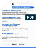 guia-express-exame-lideranca-inovacao-performance (1) (1)