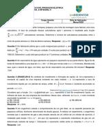 Aps i Calculo.pdf