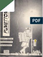 FM_zero_1990