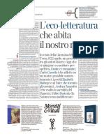 Natura_letteratura_LaLetturaN49018Aprile2021