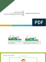 ejercicios coordinación fonorrespiratoria
