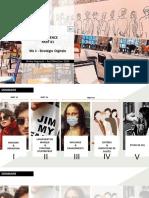 E-INFLUENCE-PART1-MS-Stratégie-Digitale