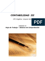 ad III-Trabajo Material