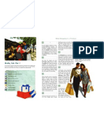 TEST_Reading_Shopping