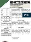 Reporte 8 Guaros - Panteras[1]