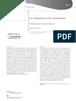 Nordmann-classificação carbapenemases