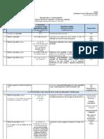 Plan_calendaristic APA 2021