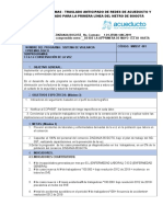 7.7.6.1.4PIMMAS SST 0 SVE MMSST-PRESERVACIÓN DE LA VOZ-01