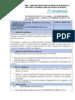 7.7.6.1.7PIMMAS SST 0 SVE MMSST- PREVENCIÓN DE DESORDENES MUSCULO ESQUELETICOS 01