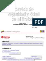 Plan Servicio Ssl Resumen
