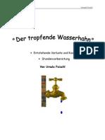 Der_tropfende_Wasserhahn