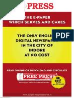 Free-Press-Bhopal-Edition-01-May-2021