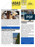 Yellow Photo Employee Newsletter (1)