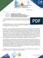 trabajo colaborativo Anexo B grupo  100108_17 TERMINADO (2)