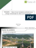 Piecoef_plus_presentation_technique