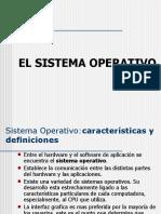 Sistema Operativo_