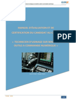 fdocuments.fr_manuel-devaluation-et-de-certification-du-de-technicien-dusinage-sur