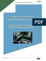 fdocuments.fr_manuel-devaluation-et-de-certification-du-de-technicien-dusinage-sur