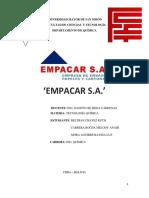 8. Proyecto Empacar s.a Oficial.1..Docx