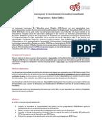 TDR-sélection-des-formateurs-pour-TOT-SS-Casablanca-26.27.28-Mai-2021