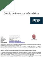 DD Gestão de Projectos Informáticos v0 Alunos