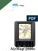 airMap2000c_0148-471_080504