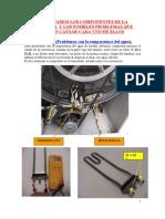 Componentes_de_lavadora_e_problemas_(espanhol)